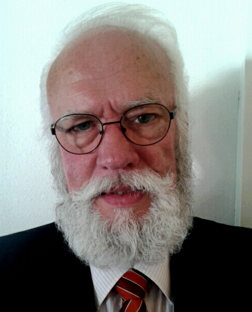 Gerrit Kleijheeg