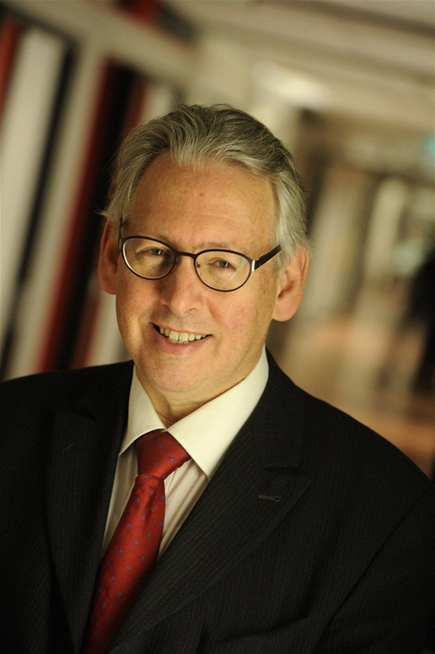 Piet Kommers